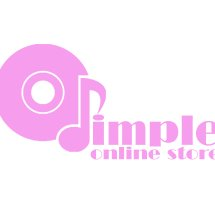 Dimple Online Store