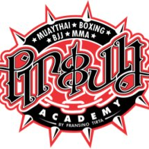 Pitbull Academy Shop