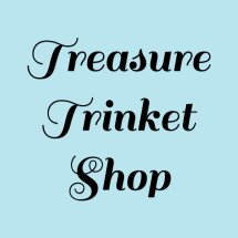 Treasure Trinket Shop