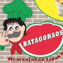 BatagoRaos