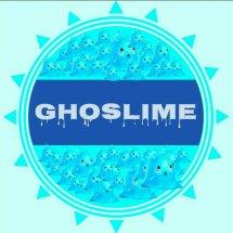 ghoslime