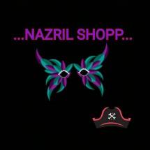 Nazril shopp