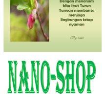 Nano-Shop Logo