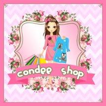 Condee Shop