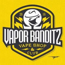 VaporBanditz