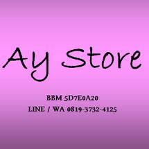 maAamy OL Shop