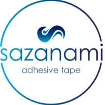 Sazanami Tape
