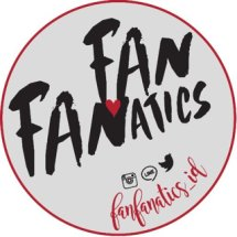 fanfanatics_id