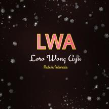 Loro Wong Ayu