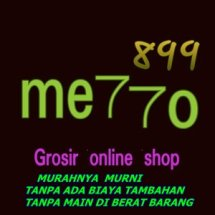 Metto899