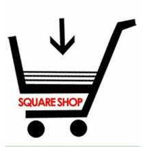 Auto Square