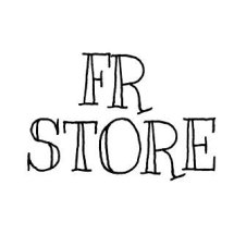 FR Store42