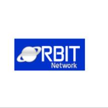 Orbitnetwork