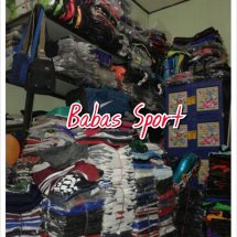 babas Sport