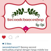 Secondchance17