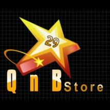 Q & B Store