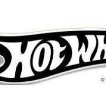 Hotwheel mart malang
