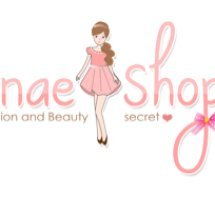 Yunae Shop