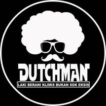 Dutchman Store