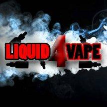 Liquid4Vape