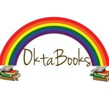 OktaBooks