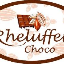 rheluffer choco