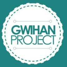 Gwihan Project