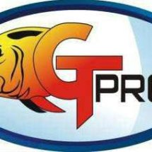 GT Pro shop