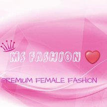 Mrs Fashion Premium