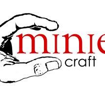 Logo miniecraft