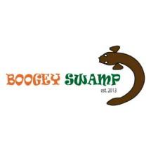 Boogey Swamp