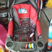 Desylucky baby shop&toys