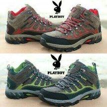 suherman footwear