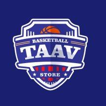 Logo taav1991
