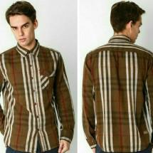 Zet Store Clothing