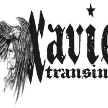 XaViEr Trans