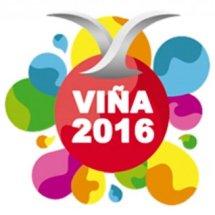Vina' collection
