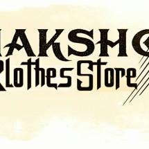 Mak shop
