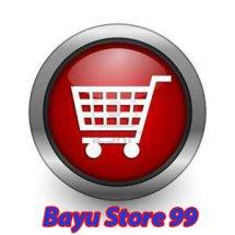 BayuStore99