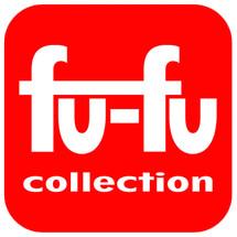 Fu-Fu Collection