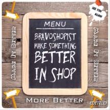 BravoShop1sT