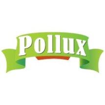 polluxonlineshop trusted
