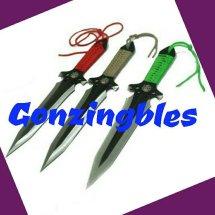 GonZingBles