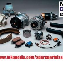 Nissan-Datsun Parts