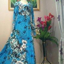 nggiie-fashion