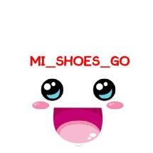 MI_SHOES_GO