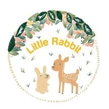 Little Rabbit Indonesia