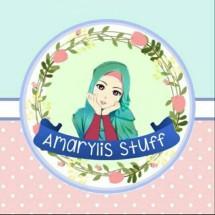 Amarylis Stuff