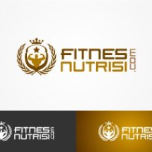 Fitnesnutrisi