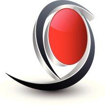 Logo QTC